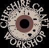 Cheshire Craft Workshop