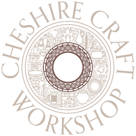 Cheshire Craft Workshop